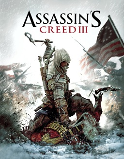 Call of Duty Black Ops 2 and Assasins Creed 3 Game Reviews