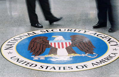 NSA, bills pose serious privacy threat