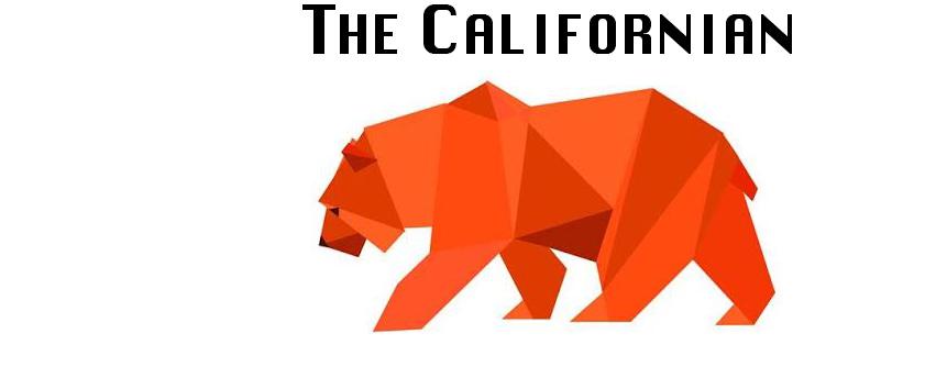 The School Newspaper for California High School, San Ramon CA