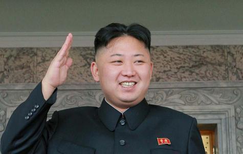 Cancel your trip, North Korea closes borders