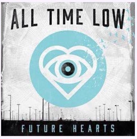 New All Time Low album is mediocre