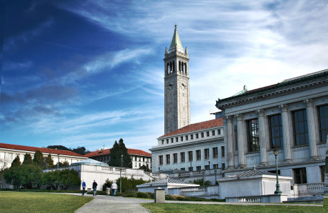 UC schools gamble with state over limited funding