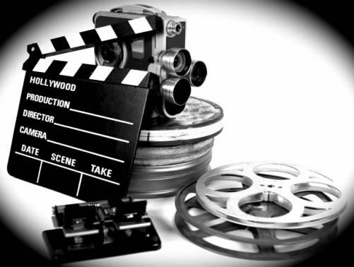 Movie biz sinks