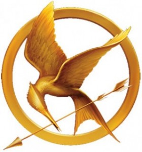 Fans ravenous for 'Hunger Games' movie
