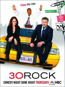 NBC bids farewell to popular comedies