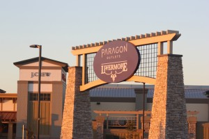 Livermore outlets expected to attract students