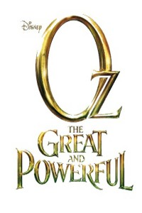 New 'Oz' makes magic
