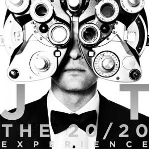 Timberlake comes back around