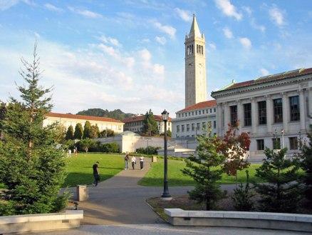UC schools no longer for California students