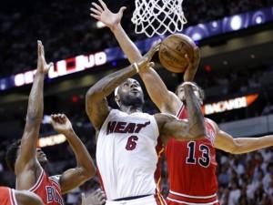Upcoming NBA season set to soar