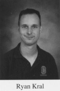 Teacher deployed overseas
