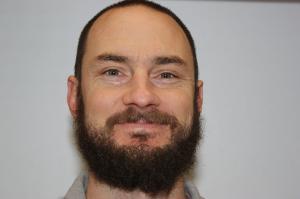 King's beard gains legendary status