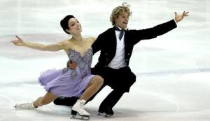 U.S. puts controversies aside in Sochi
