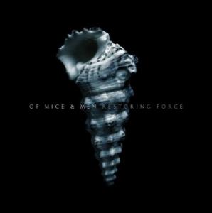 Of Mice and Men releases impressive album