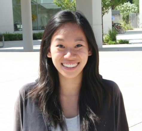 Photo of Heather Wong
