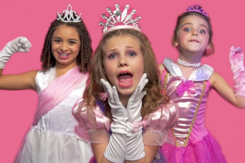 Potty-Mouthed-Princesses-Drop-F-Bombs-for-Feminism_1414260967