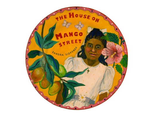 the house of mango street by sandra cisneros essay Sandra cisneros' story the house on mango street is a classic example of a family living in poverty with the aspirations of living a more lucrative lifestyle the parents have discussed their desires to their children to become successful and live in what is considered by them to be their perfect home.