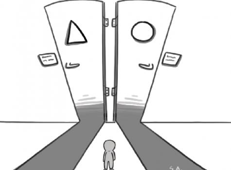 Transgender bathroom law reversed