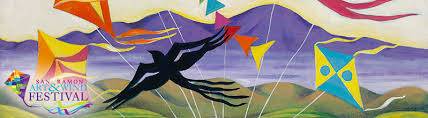 Art and Wind Festival soars on horizon