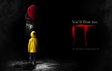 'It' satisfies but has the audience wanting more