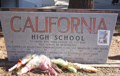 Three Cal alumni killed in recent American tragedies