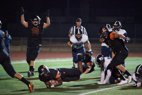 Grizzlies geared up for NCS playoffs