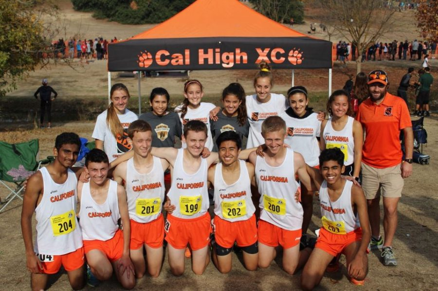 Cross+country+teams+run+to+state