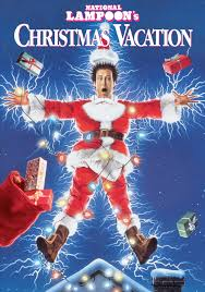 """National Lampoon's Christmas Vacation"" brings back laughs"