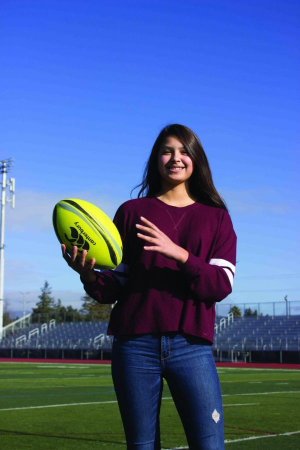 Castaneda+rises+in+the+rugby+ranks