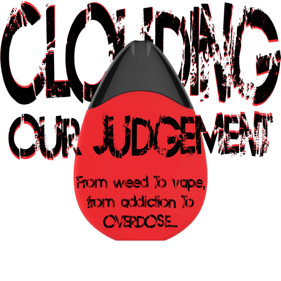 Clouding our judgement