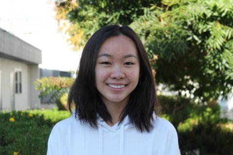 Gina Wu