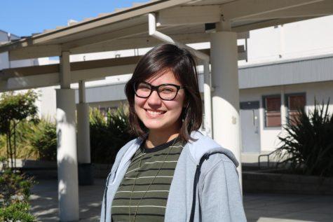 Isabella Belof