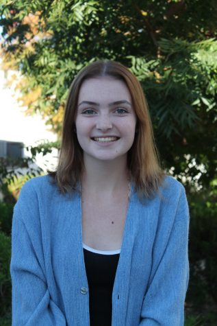 Photo of Jenna Lyons