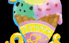 I scream, you scream, we all scream for ice cream this upcoming summer break