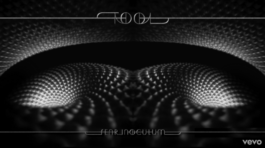 Tool's New Album Was Well Worth the Wait