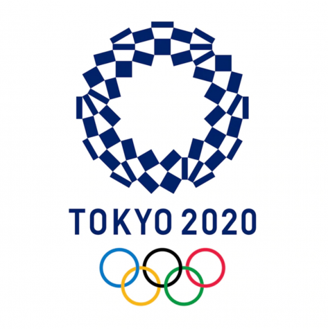 The 2020 Olympics set to be held in Tokyo is now projected to be held in 2021.