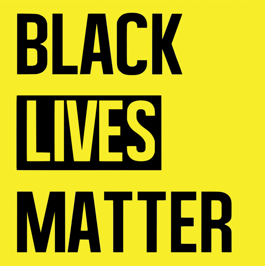 Cal+High%27s+Black+Student+Union+answers+questions+about+Black+Lives+Matter+-+Part+2