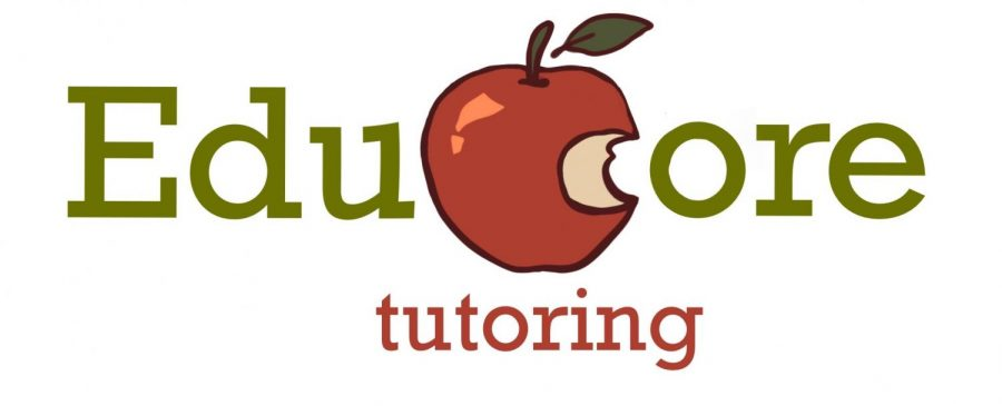 Tutors are offering one-on-one tutoring for students during after school hours.