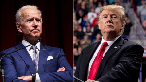 President-elect Joe Biden has yet to hear a concession from President Trump. More importantly, Biden