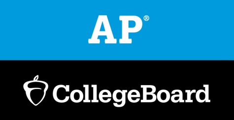 Many students taking AP tests this year have felt distraught after hearing that they will be taking the full AP tests after the many challenges a full school year of remote learning has brought.