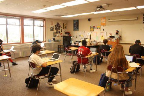 Is hybrid school really worth it?