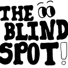 """The Blind Spot"" is a new club on campus that makes podcasts about issues ranging from education and mental health to the election."