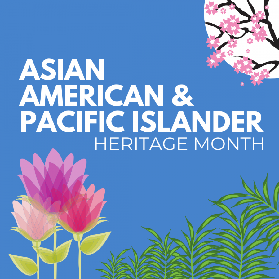 History months like the one celebrating Asian American and Pacific Islanders this month could be more valuable if they were universally celebrated and if people took the time to learn about marginalized cultures in America.