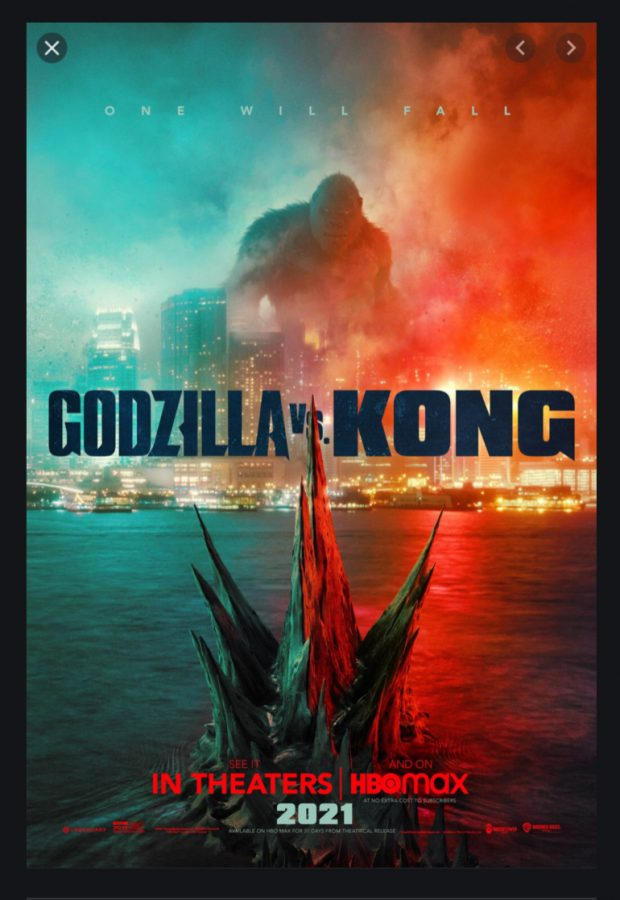 The+success+of+%E2%80%9CGodzilla+vs.+Kong%E2%80%9D%2C+which+was+released+in+March+and+grossed+around+%24350+million+globally%2C+could+result+in+more+films+having+a+split+release+in+theaters+and+on+streaming+services+such+as+HBO+Max.+This+was+the+highest+grossing+film+in+more+than+a+year+in+part+because+of+the++simultaneous+release.%0A